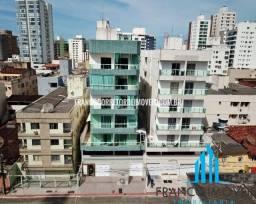 Apartamento com 2 quartos a venda,65,00m² por 288.000.00 - Praia do Morro - Guarapari - ES