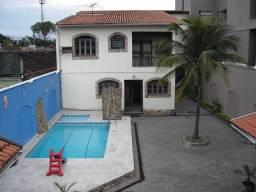 Título do anúncio: Casa tem 495 metros quadrados com 6 quartos em Hipódromo - Recife - PE