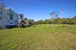 Título do anúncio: Terreno à venda, 45 m² - Centro - Bombinhas/SC