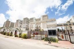 Locação Apartamento 2 quartos Vida Nova Lauro de Freitas