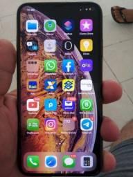 iPhone XS Max 68 gb