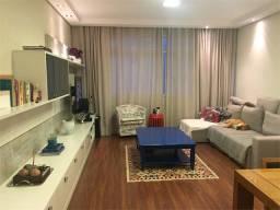 Apartamento à venda com 2 dormitórios em Aclimação, São paulo cod:REO395032