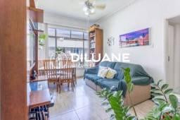 Diluane imoveis vende: Excelente apartamento composto por sala 2 quartos no catete!