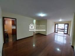 Título do anúncio: Apartamento a Venda no bairro Bom Retiro - Teresópolis, RJ