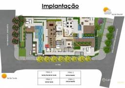 Título do anúncio: Cuiabá - Apartamento Padrão - Jardim Petrópolis