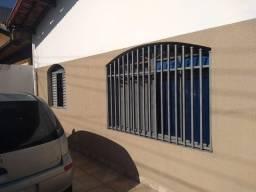Casa para Venda em Campinas, Parque Universitário, 3 dormitórios, 1 banheiro, 2 vagas
