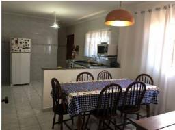 Casa à venda com 3 dormitórios em Ipiranga, São paulo cod:REO194318