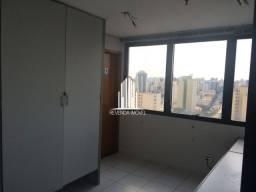 Conj. Comercial na Saúde com 2 Banheiros 40m²