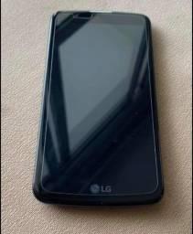 LG K10 Dual  K430
