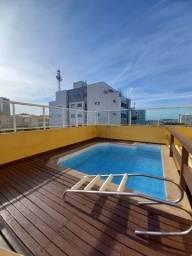 Apartamento com 3 dormitórios à venda, 119 m² por R$ 415.000,00 - Riviera Fluminense - Mac