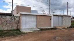 Título do anúncio: Casa à venda próximo ao corpo de bombeiros em Gravatá