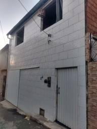 Casa a venda na suburbana