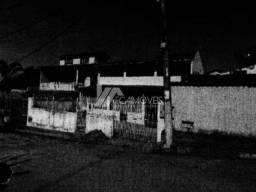 Casa à venda com 2 dormitórios em Bairro centro, Iguaba grande cod:f248110306c