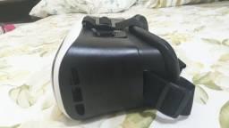 Oculos de realidade virtual uptime
