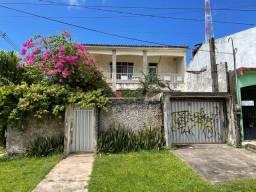 Título do anúncio: CASA PARA FINS COMERCIAIS: venda tem 276 metros quadrados com 4 quartos em Canudos - Belém