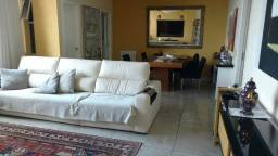 Título do anúncio: Apartamento 4 Quartos à venda, 4 quartos, 2 suítes, 3 vagas, Luxemburgo - Belo Horizonte/M