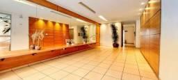 Título do anúncio: Apartamento com 3 dormitórios à venda, 98 m² por R$ 660.000,00 - Caiçaras - Belo Horizonte