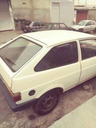 Volkswagen GOL Cl 1993 Álcool R$ 5.998,00