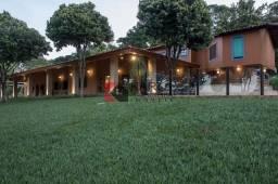 Título do anúncio: LAGOA SANTA - Casa de Condomínio - Estância Das Amendoeiras