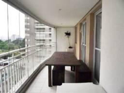 Apartamento à venda com 3 dormitórios em Mooca, São paulo cod:REO75219