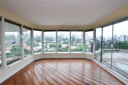 Apartamento à venda com 4 dormitórios em Higienópolis, São paulo cod:REO7291