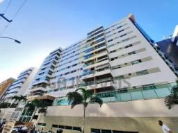 Apartamento à venda, 4 quartos, 4 suítes, 4 vagas, Ponta Verde - Maceió/AL