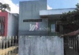 Casa à venda com 2 dormitórios em Bairro novo, Carpina cod:4fb4bb64f07