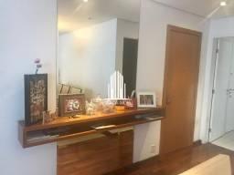 Apartamento com 3 dormitórios próximo do Parque Severo Gomes