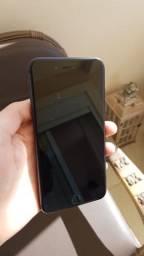 iPhone 8 Plus 64Gb - Impecável