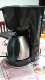 Cafeteira Black & Decker - Coffe time