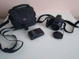 Camera Sony Cyber Shot DSC-HX1