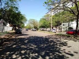 Apartamento à venda com 2 dormitórios em Humaitá, Porto alegre cod:240470