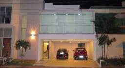 Título do anúncio: Excelente oportunidade de comprar sua casa no Condomínio VILLA FIRENZE - Coqueiro