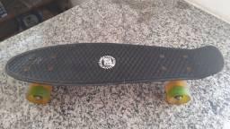 Skate mini long cyclone