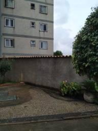 Apartamento à venda com 3 dormitórios em Amazonas, Contagem cod:36498