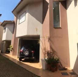 Sobrado à venda, 2 quartos, 1 suíte, São Francisco - Campo Grande/MS