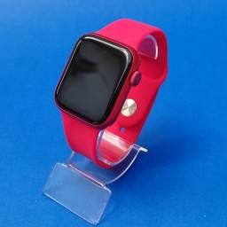 Smartwatch HW16 Original Novo