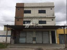 Apartamento à venda com 2 dormitórios em Planalto, Lajedo cod:ac6767fd123
