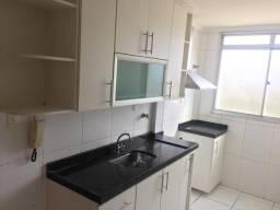 Apartamento à venda com 3 dormitórios em Arcádia, Contagem cod:36492