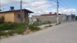 Casa à venda com 2 dormitórios em Boa vista, Caruaru cod:626682