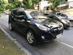 Hyundai IX35 2.0 AT 2015