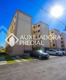 Apartamento à venda com 2 dormitórios em Sarandi, Porto alegre cod:268097