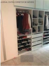 Vendo apartamento em Canabrava, 2/4, 62m²,  R$ 130.000,00, financia!!!