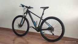 Bike Cube AIM