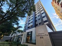 Locação   Apartamento com 96.68 m², 3 dormitório(s), 2 vaga(s). Zona 07, Maringá