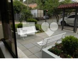 Apartamento à venda com 2 dormitórios em Sarandi, Porto alegre cod:REO416537