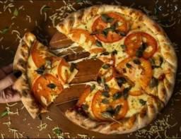 Título do anúncio: Auxiliar de Produção/ Cozinha // Pizzaria Delivery // Teresópolis