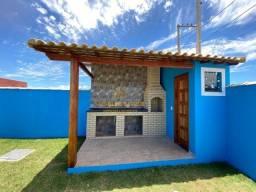 FC\ Linda casa a venda em Unamar