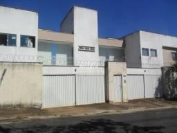 Apartamento para aluguel, 2 quartos, 1 suíte, 1 vaga, Jardim Holanda - Uberlândia/MG