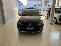 Volks Saveiro Cross Ce 1.6 2014!!!